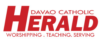 Davao Catholic Herald